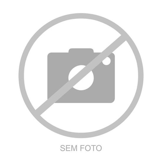 Ped. personalizado / CDF Rebouças