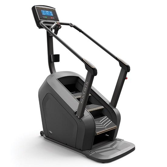 Simulador de Escada Matrix C50 XR