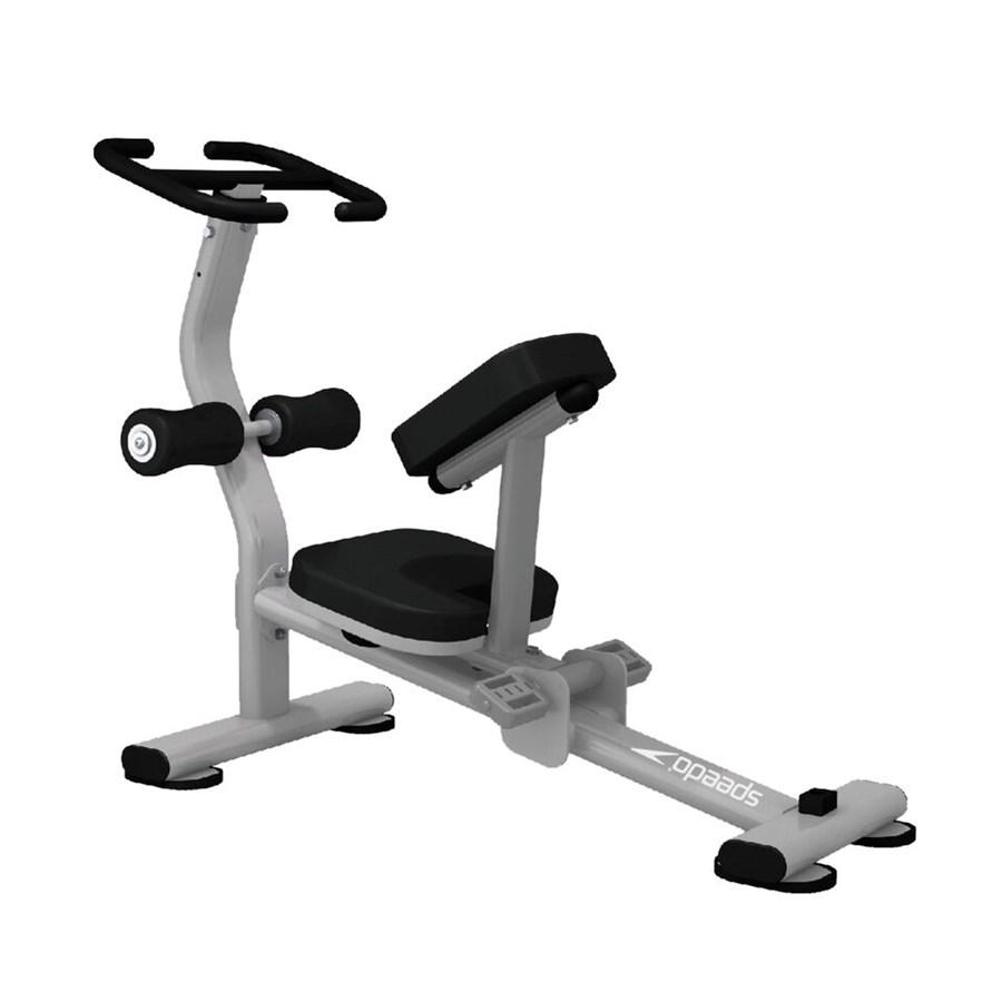 Stretch Machine - Speedo