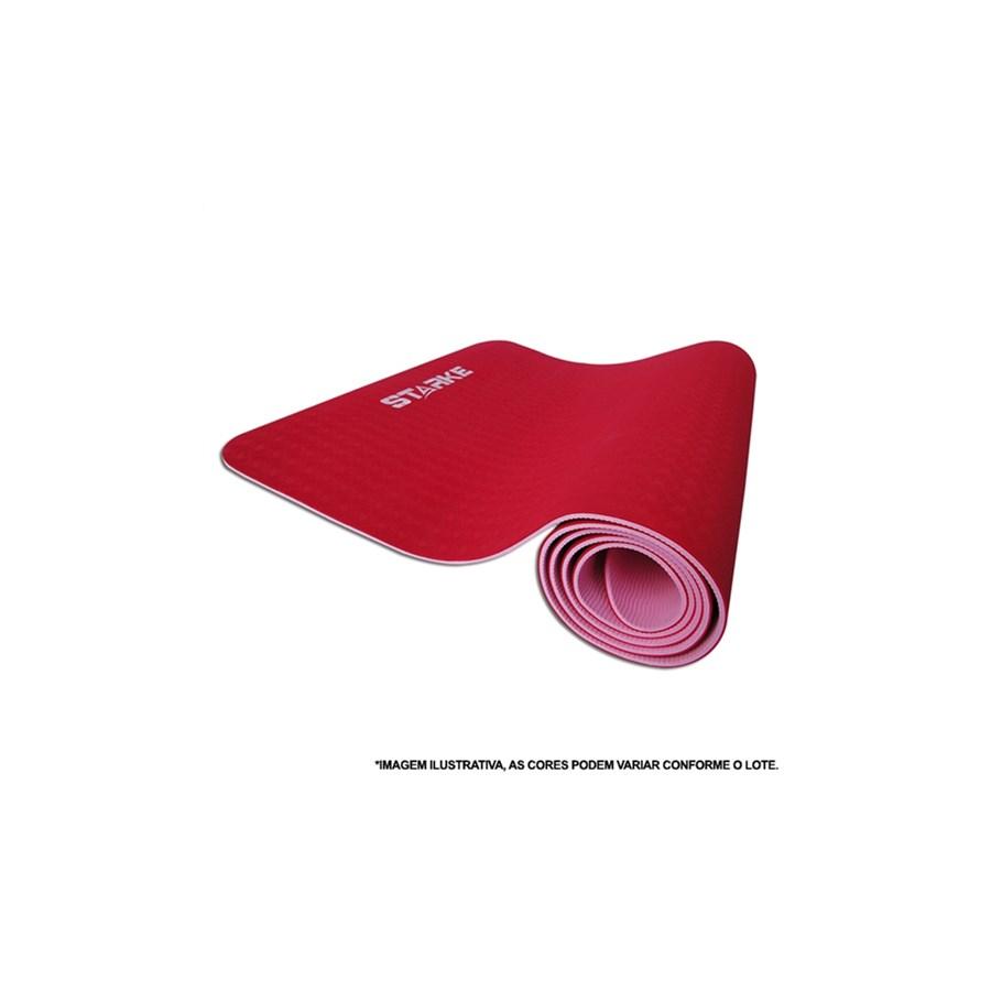 Tapete Yoga Mat Starke Tpe