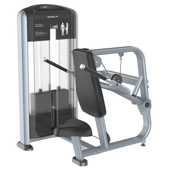 Tríceps Máquina Speedo - FF26