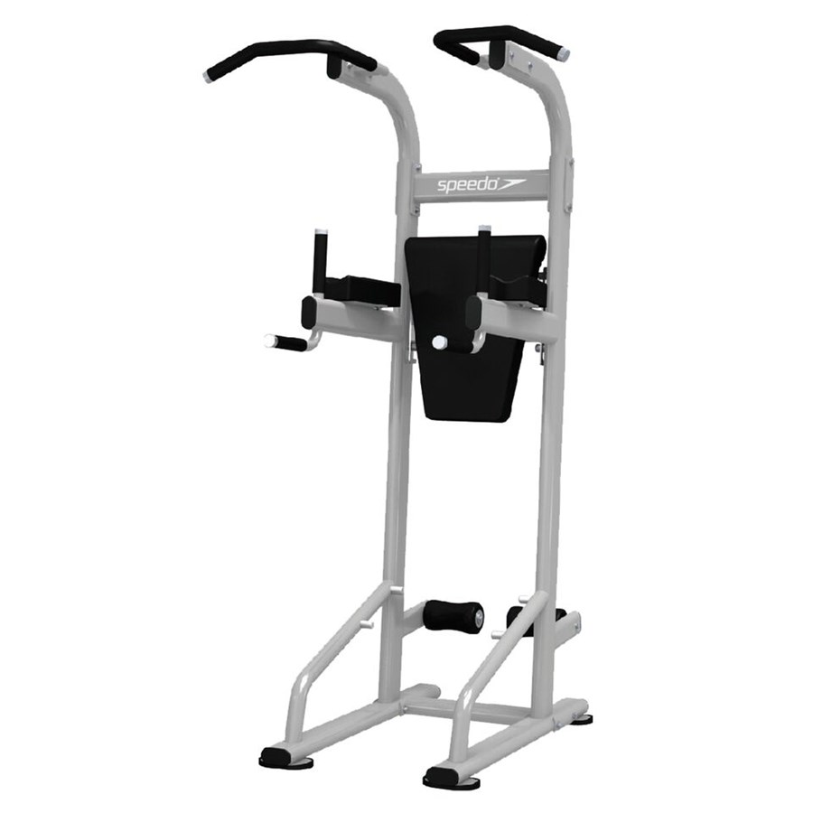 Vertical Knee Raise/Dip - Speedo
